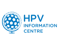 HPV Information Centre