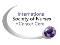 International Society of Nurses in Cancer Care